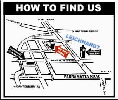 MAP FOR BROCHURE copy2